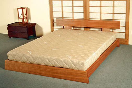 latex mattresses beds adelaide