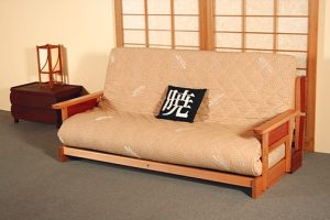 Sofa Bed Frames