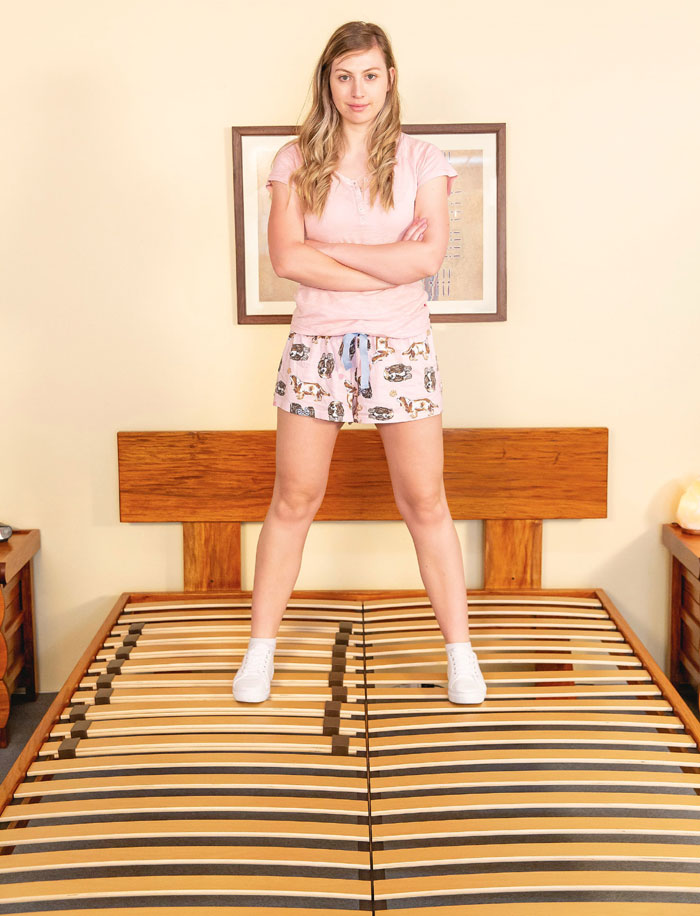 latex mattresses dawn beds adelaide
